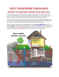 radon-final-2017-page-001